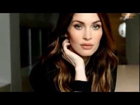 International Women's Day: Megan Fox speaks out against domestic violence