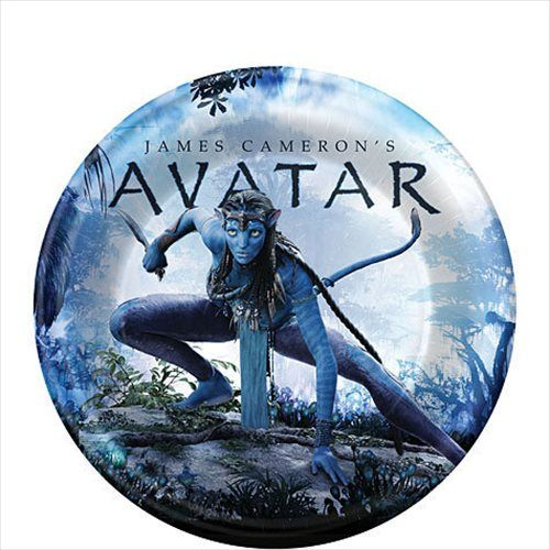 paper on movie avatar The epic movie avatar essay writing service, custom the epic movie avatar papers, term papers, free the epic movie avatar samples, research papers, help  at the end of the movie all humans, except jake, are expelled fro pandora this paper therefore attempts to analyse whether the actions of the created humanoids by the human's.
