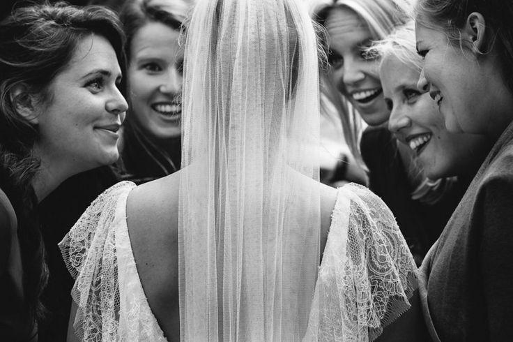 Свадебные фото от фотографов, которых нанять очень непросто | Блогер Gopi на сайте SPLETNIK.RU 11 апреля 2017 | СПЛЕТНИК