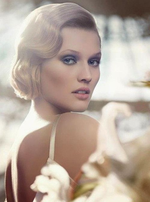 "she-loves-fashion: "" Tony Garrn by Craig McDean 2011 """