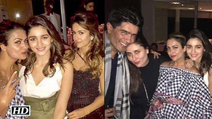 Alia JOINS Kareena Kapoor Khan's girl gang? , http://bostondesiconnection.com/video/alia_joins_kareena_kapoor_khans_girl_gang/,  #64thNationalAward #AkshayKumar #AliaBhatt #Alia-Sidharth #Anushka&Virat #BegumJaan #delhidaredevils #gautamgambhir #IPL10highlights #IPLteams #IPL10 #karanalia #karanjoharparty #KareenaKapoorKhan #KolkataKnightRiders #nationalawardwinnerlist #RoyalChallengersBangalore #sexworkers #ShahRukhKhan #shahrukhkhan-abram #SonamKapoor #srk #VidyaBalan #ViratKohli