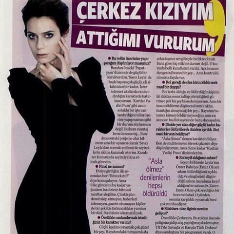 """Ayşe Çiğdem Batur, Circassian actress from Turkey, Çerkes oyuncu #Адыгэ #Адыги #Adyghe #Adige #Abzakh #Abzeh #Черкес #Черкесы #Черкешенка #Çerkes…"""