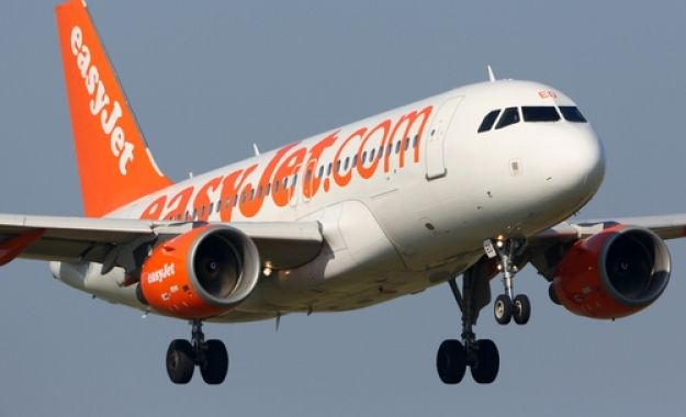 Η easyJet πάει Αυστρία λόγω Brexit: Νέα αεροπορική εταιρεία με έδρα τη Βιέννη δημιουργεί η βρετανική easyJet του Στέλιου Χατζηιωάννου, για…