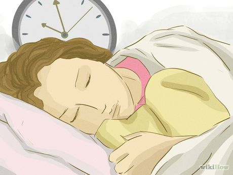 Wake Up Without an Alarm Clock Step 4 Version 2.jpg