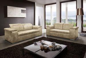 Vitality kanapék