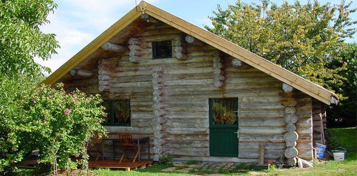 les 49 meilleures images du tableau fustes sur pinterest cabanes en bois maison en rondins et. Black Bedroom Furniture Sets. Home Design Ideas