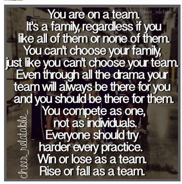 Quote from Abby Wambach, us women's team national star, showing that soccer is the ultimate team sport. Description from pinterest.com. I searched for this on bing.com/images