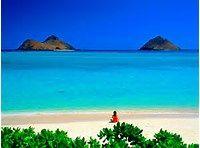 Piękne plaże Wyszukaj to