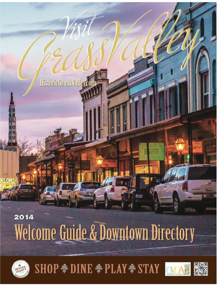 Our new Visitor Guide is coming! Check out the cover! This publication is full of business information, maps, events and more! Pick up your FREE copy at our booth at the Car Show on Saturday April 26th! See you there!