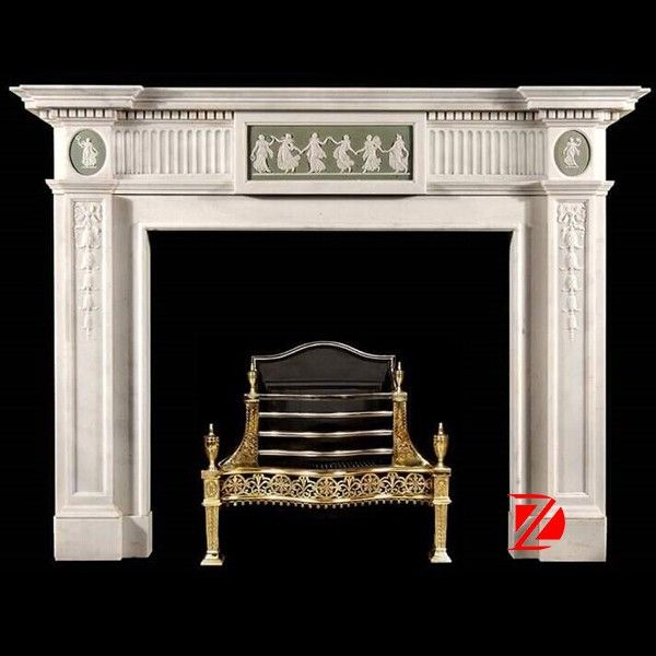 Dimplex Marble Fireplace Surround , Find Complete Details about Dimplex Marble F…