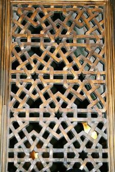 36 Best Islamic Arabic Architecture Images On Pinterest