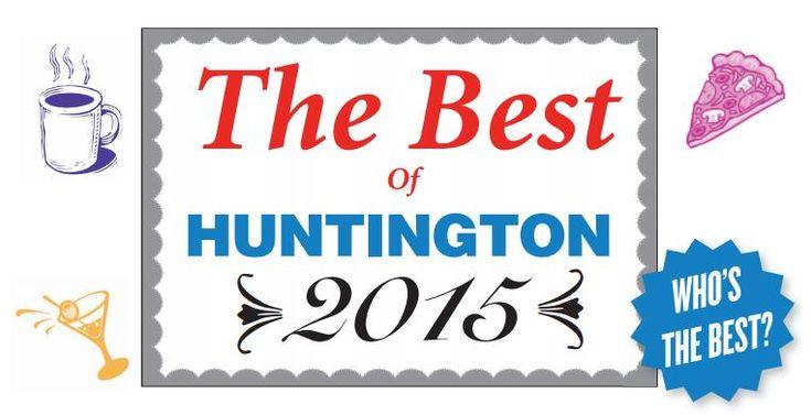 Huntington Ny Japanese Restaurants