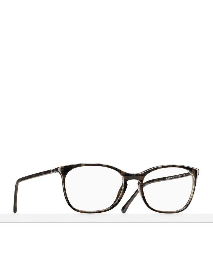 Chanel Eyeglasses Frames Lenscrafters : 1000+ images about Eyeglasses on Pinterest Eyewear ...