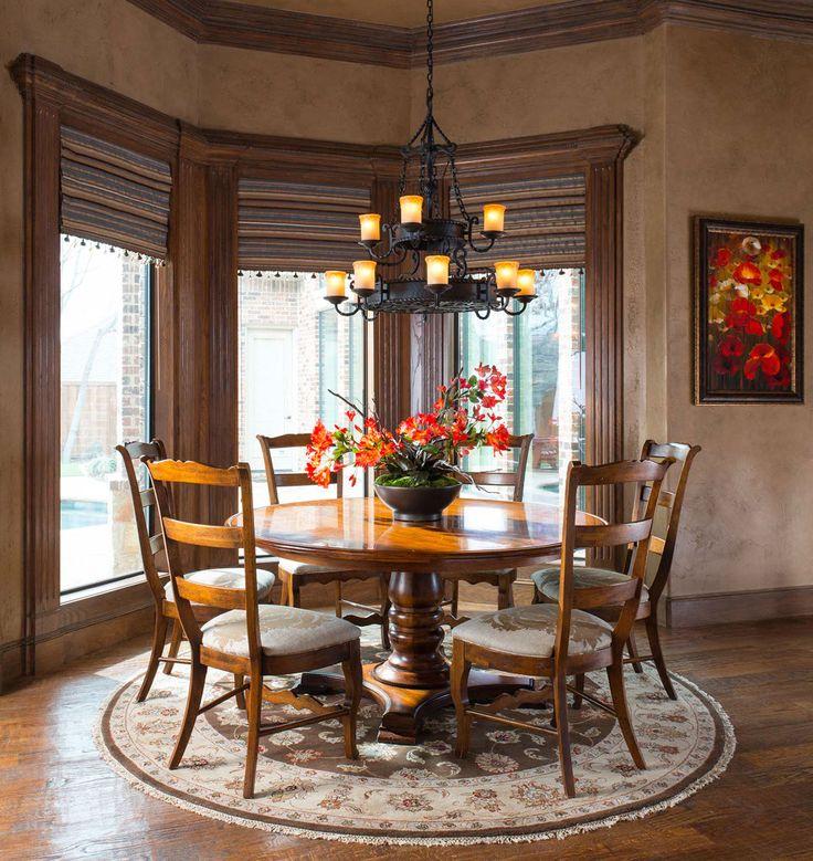 13 Best Interior Designers Dallas Tx Images On Pinterest Interior Decorating Interior Home