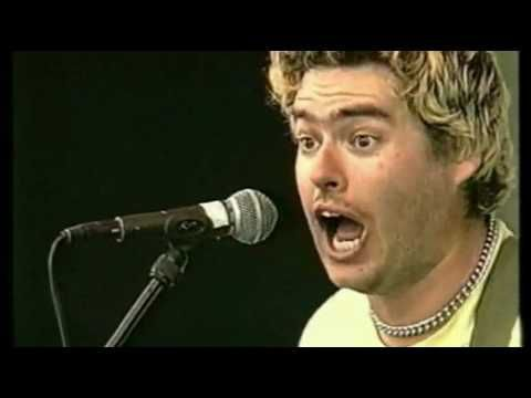 1000 images about nofx on pinterest selah sue great albums and passport. Black Bedroom Furniture Sets. Home Design Ideas