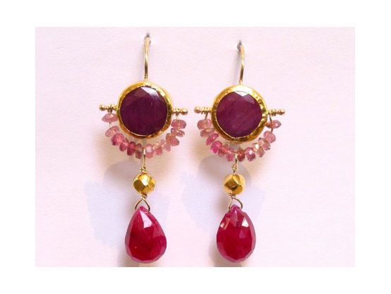 nava zahavi jewellery   Our Jewelry > Nava Zahavi