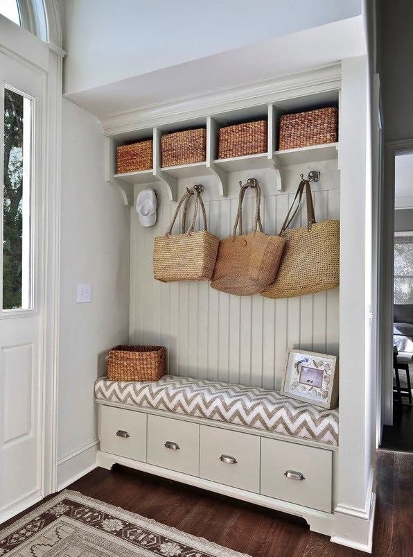Мебель и предметы интерьера в цветах: серый, коричневый, бежевый. Мебель и предметы интерьера в стиле прованс.