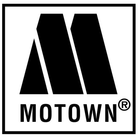 I grew up listening to Motown artists.  Classics.