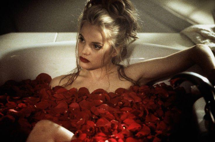 Mena Suvari / American Beauty / 1999