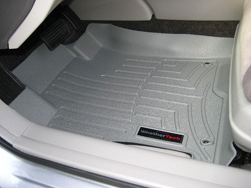 47 Best Ideas About Honda Civic Car Mats On Pinterest Car Carpet Cars And Honda Accord Ex