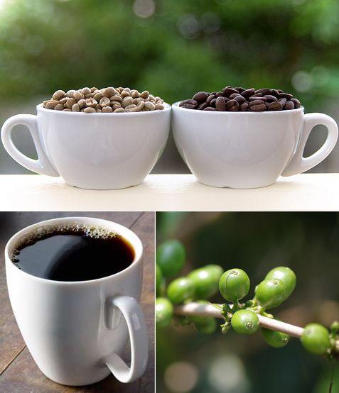 AVON - PLANET SPA - Con estratto di caffè colombiano. Prodotti per il corpo adatti alla pelle secca. Ad azione idratante. I cosmetici a base di caffè sono ottimi alleati per combattere la pelle secca La caffeina e l'acido caffeico permettono un assorbimento più funzionale ed efficace delle proteine e delle vitamine delle creme idratanti ed vengono sempre di più aggiunti,  molto utili quando la pelle è secca e poco tonica, sempre più spesso vengono addizionati estratti di caffè