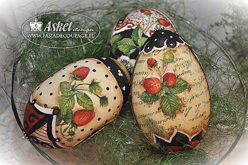 ваза аскет - Поиск в Google