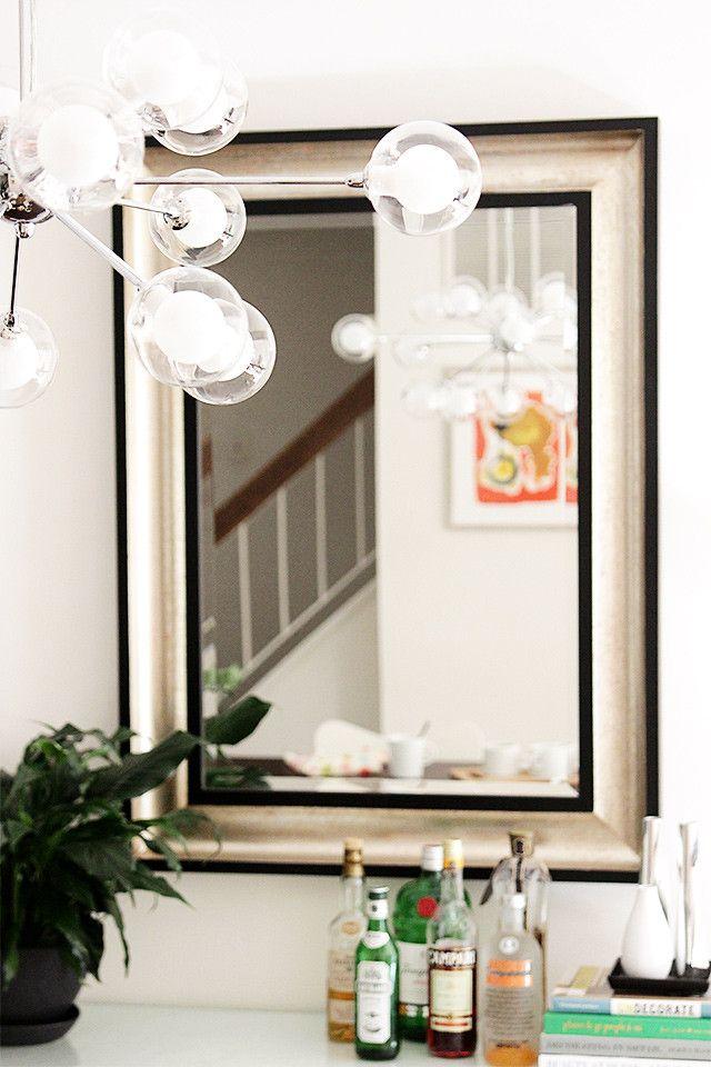 Pics Of Best Midcentury medicine cabinets ideas on Pinterest Midcentury bathroom accessories Midcentury bathroom mirrors and Retro wallpaper