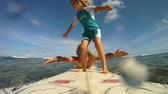 The World of Gavin Beschen | SURFLINE.COM