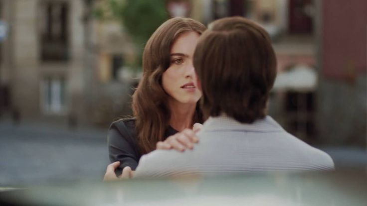 New Fiat 500S commercial – The latin lover's car