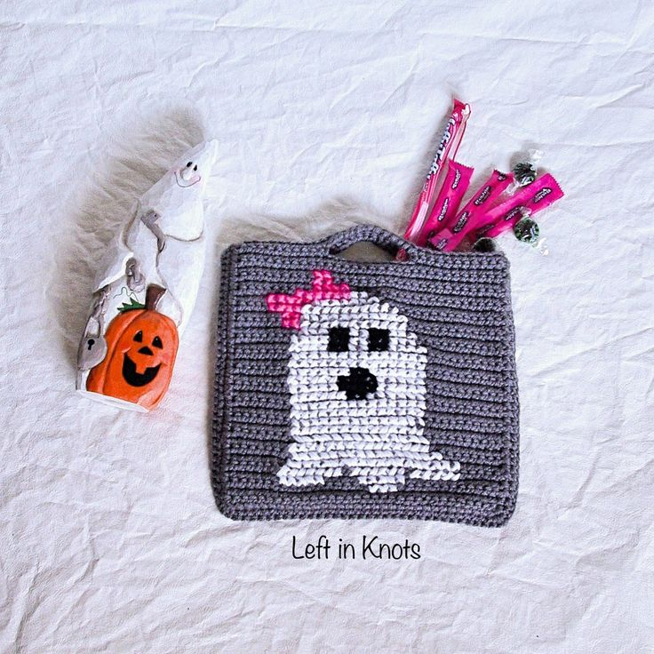 96 mejores imágenes de Crochet Halloween en Pinterest | Ganchillo ...