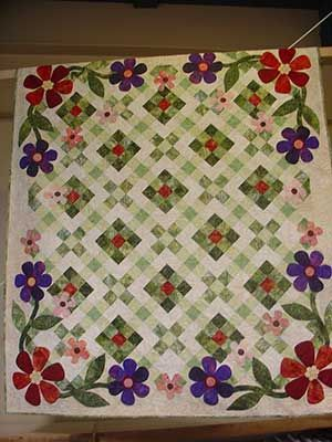 274 best Easy quilts images on Pinterest Easy quilts Scrappy