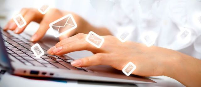 Top Email Service Providers   Email Marketing   STEdb.com
