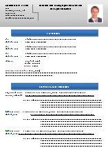 descargar-curriculum-vitae