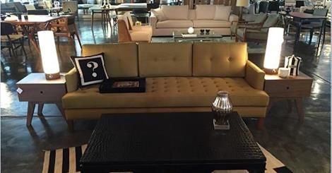 Ya puedes ver nuestros muebles en Molt, Blend Design. Palmas 520, Lomas de Chapultepec, Miguel Hidalgo, DF. !Ven y déjate conquistar! #polimob #diseno #casa #interior #blendmx #df #molt #featured #store #tienda