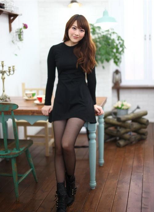 Kang Jiyoung