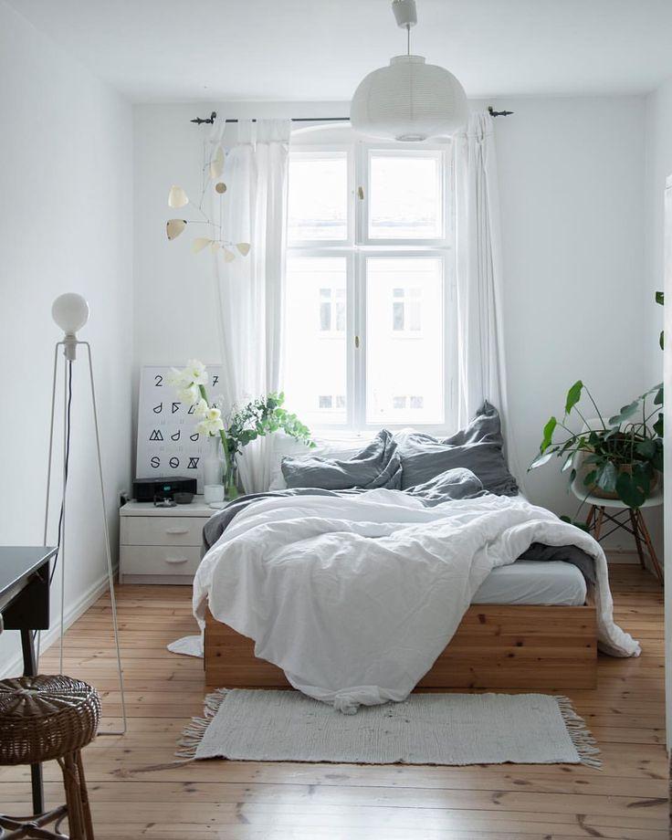 die besten 25 hipster schlafzimmer ideen auf pinterest tagesdecken tagesdecke und. Black Bedroom Furniture Sets. Home Design Ideas