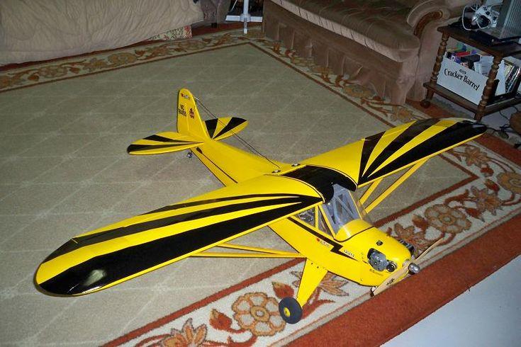 Cub Wing Mod 022
