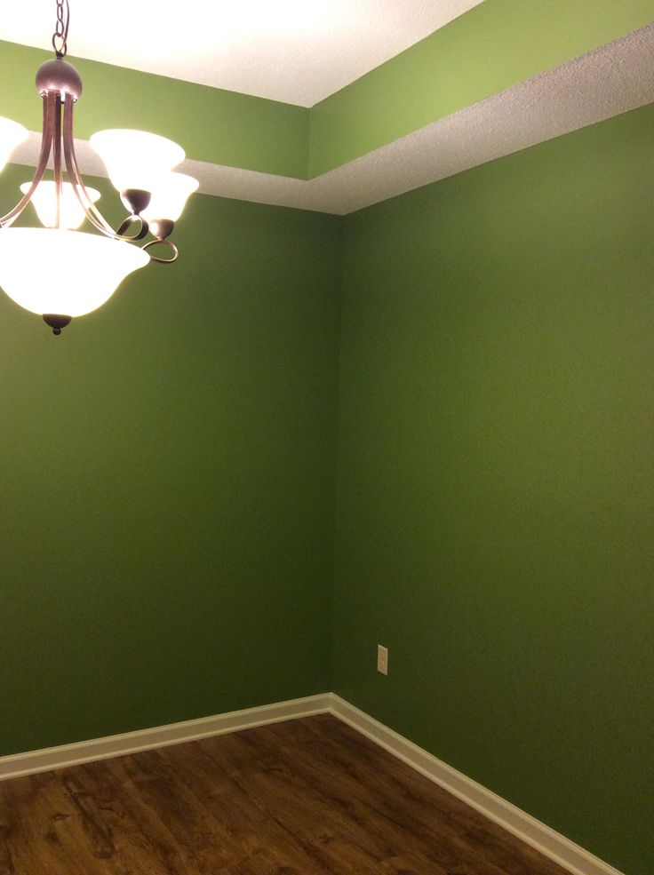 26 Best Sherwin Williams Clary Sage Images On Pinterest