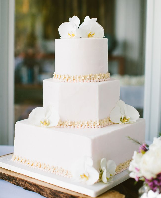 wedding cakes kauai hawaii 172 best images about tropical wedding cakes on 24840