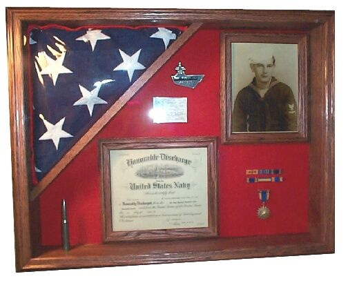 Best Shadow Box Ideas Pictures Decor And Remodel Memorial Pinterest Military Flag Display Case