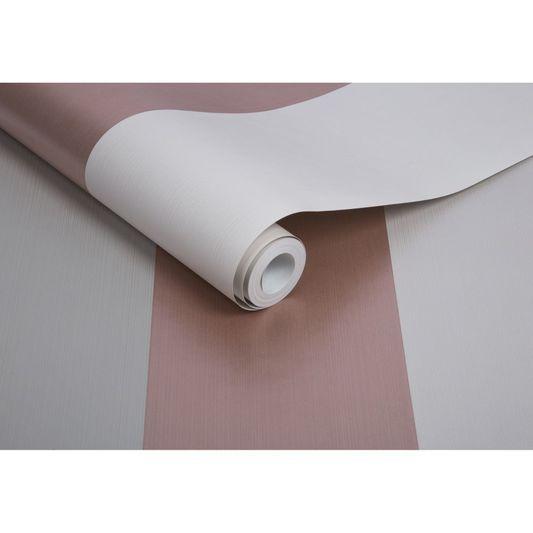 Figaro Mink Wallpaper, , large