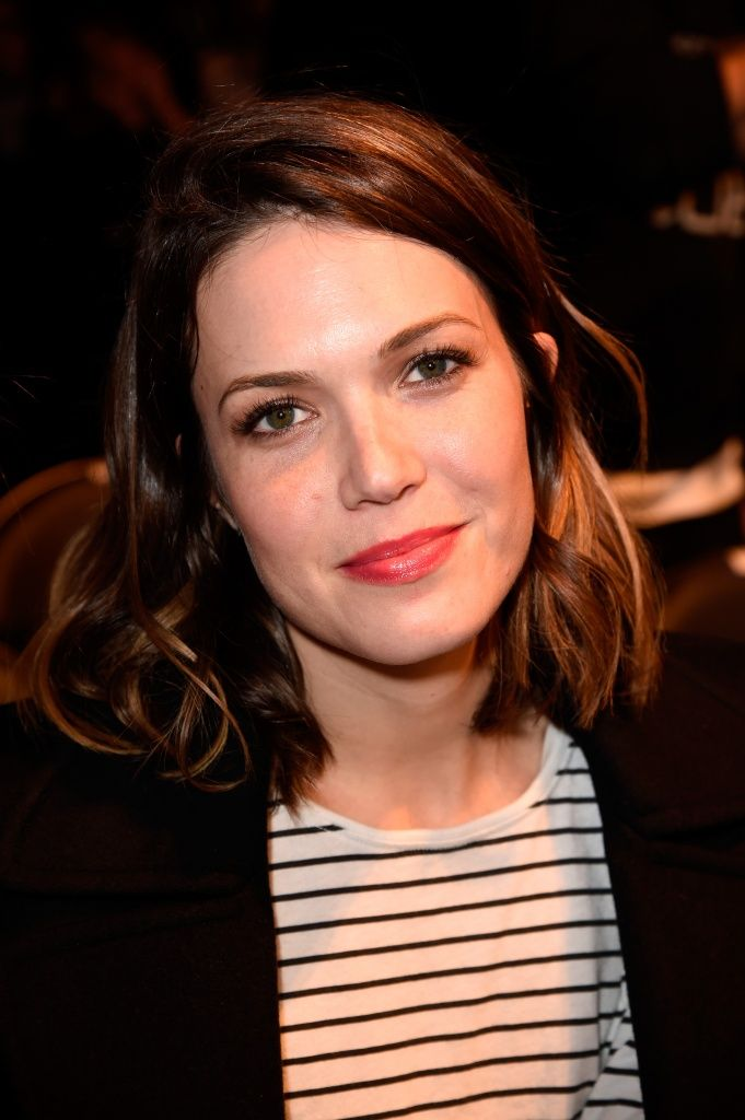 mandy moore 2015 - Google Search