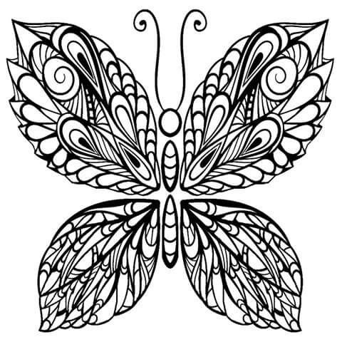 The 25 best frontal lobe dementia ideas on pinterest Coloring books for adults with dementia