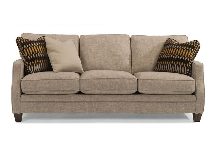 seaside furniture gallery. brand new blair sofa sofas from flexsteel crowley furniture is kansas cityu0027s family owned store for over 60 years seaside gallery