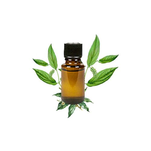 Applying Camphor Oil is one of the top ayurvedic hair loss remedies & an ideal hair growth oil. Read the many Camphor Oil hair benefits & Camphor Oil uses.