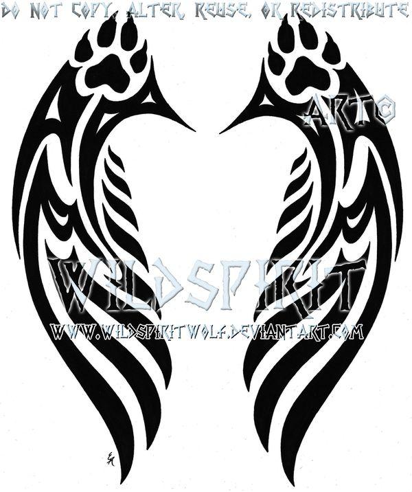 Tattoo Catalog Fee Small Star Tattoos Skull