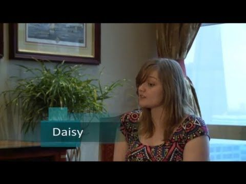 Video: #Lupus - The Difficulty of Getting Diagnosed