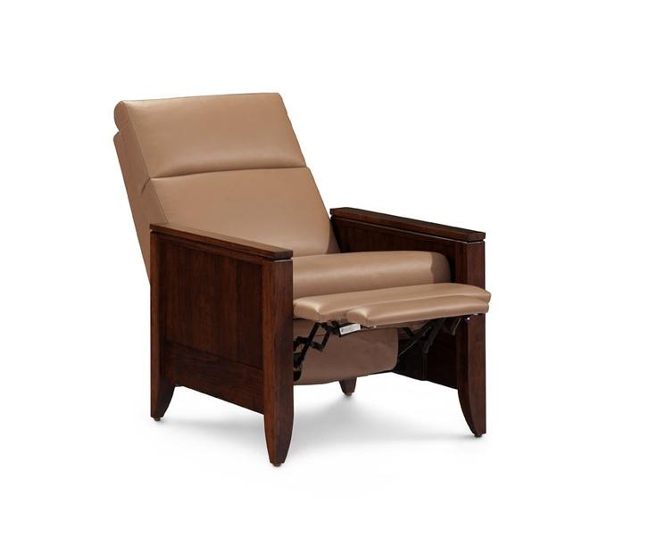 Amish Furniture Fort Collins