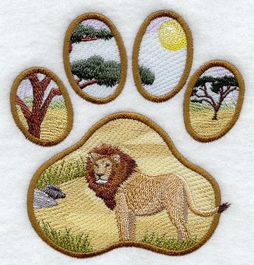 38 Best Machine Embroidery Designs Images On Pinterest Embroidery