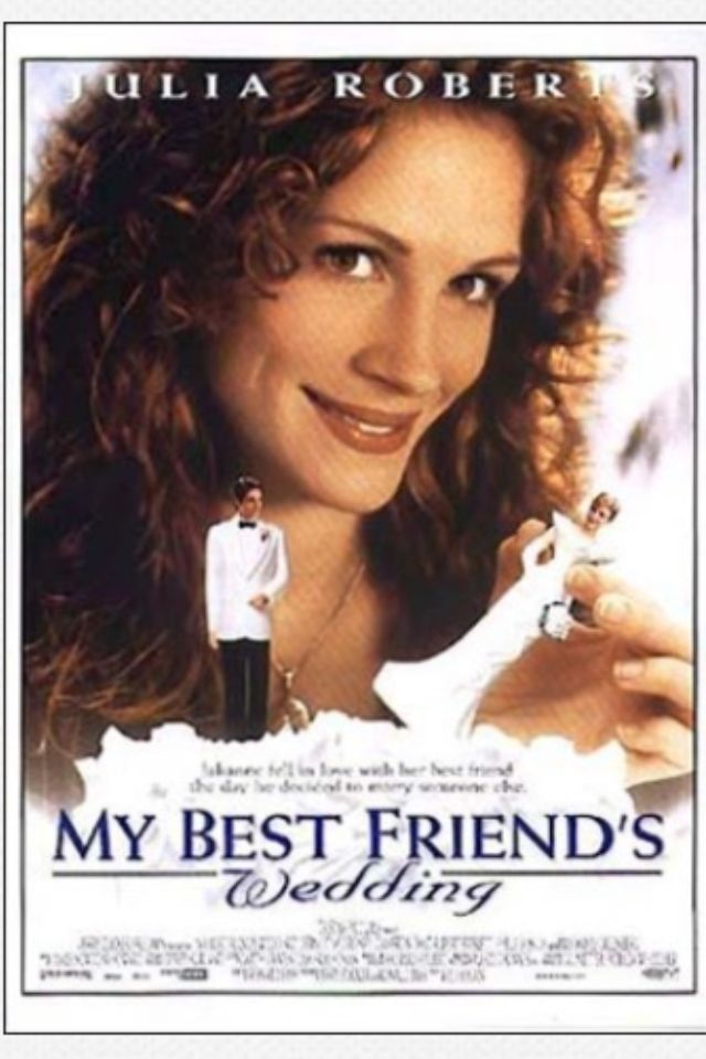 Fab chick flick
